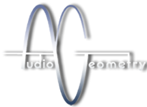Audio-Geometry-Logo